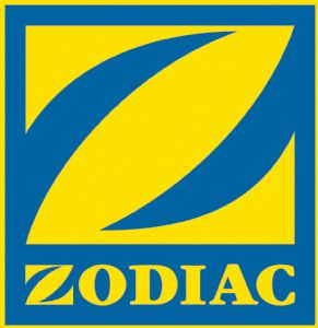 Zodiac Nautic-Inflatables,RIB's,Tenders & Sports Boats